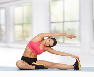 Five-floor-exercise-routines-you-can-do-at-home.-1024x842