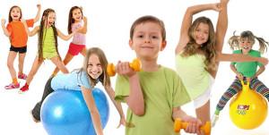 detskiy-fitnes-v-odesse