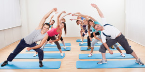 why_every_man_should_try_aerobics